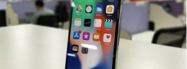 10 Big Reasons Why You Should Not Rush To Buy An iPhone X