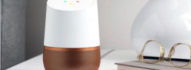 Make Use of Google Home Guest Mode To Cast Without Wifi