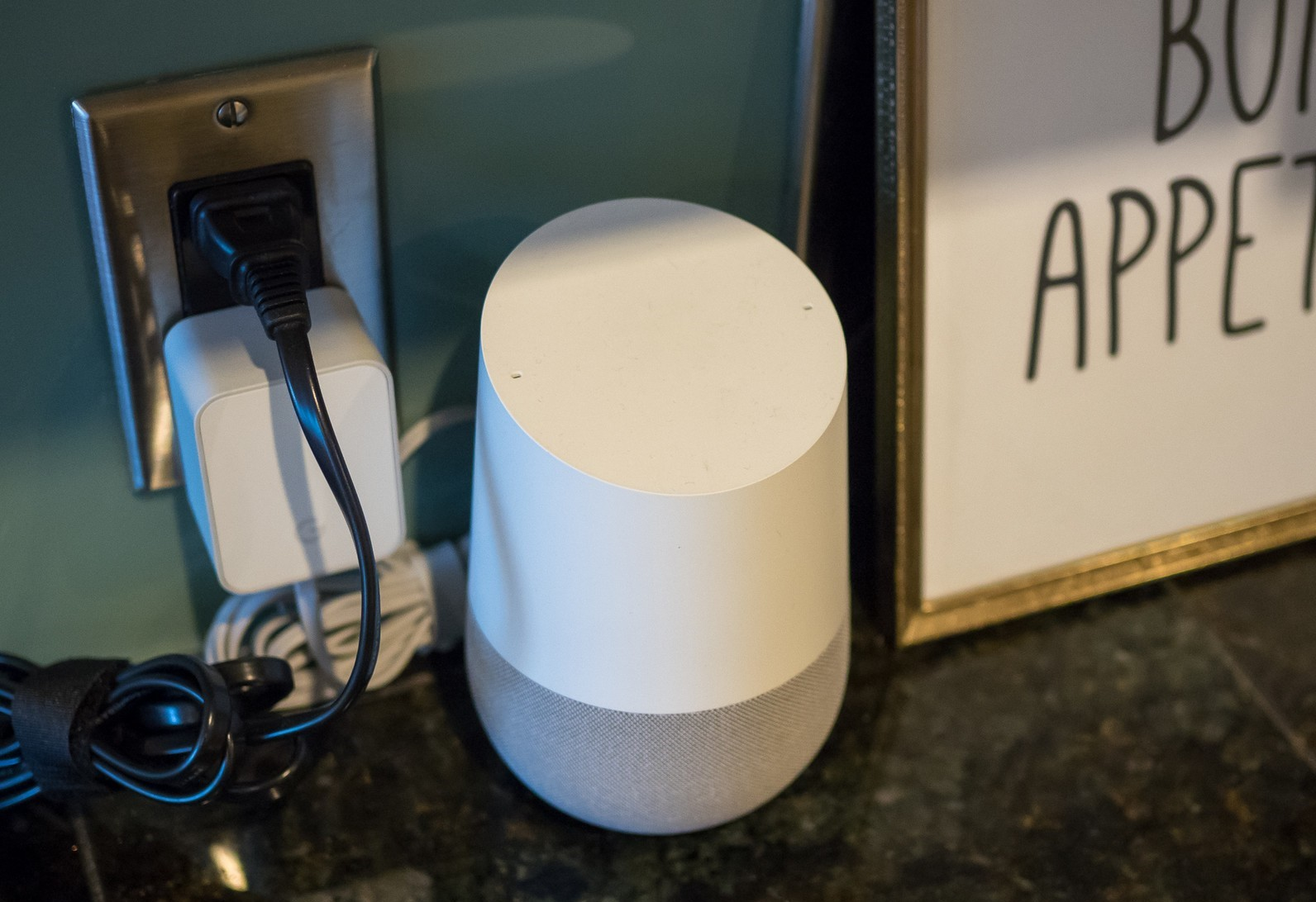 How To Enable Google Home Guest Mode To Cast Without Wi-Fi