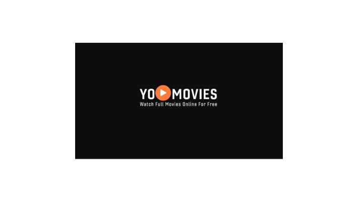 YoMovies watch hd bollywood hindi
